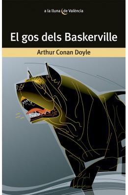 El gos dels Baskerville