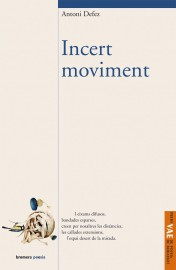 Incert moviment