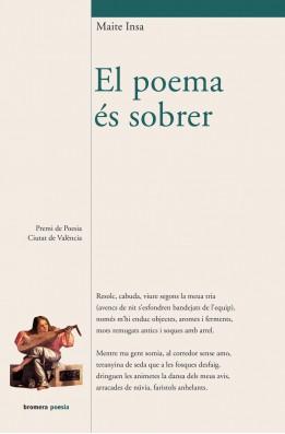 El poema és sobrer