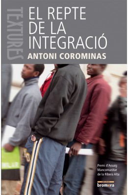 El repte de la integració