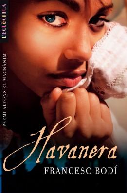 Havanera