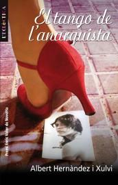 El tango de l'anarquista