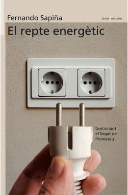 El repte energètic