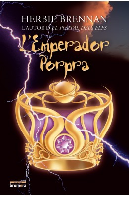 L'Emperador Porpra