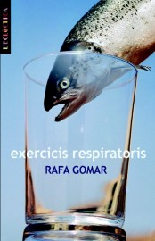 Exercicis respiratoris