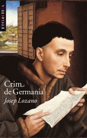 Crim de Germania