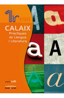 Calaix 1
