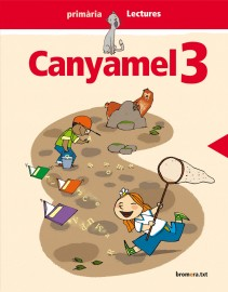 Canyamel 3. Lectures