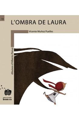 L'ombra de Laura