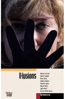 Il·lusions