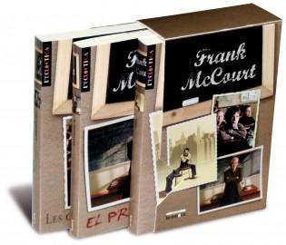 Trilogia Frank McCourt
