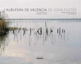 L'albufera de València