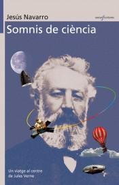 Somnis de ciència