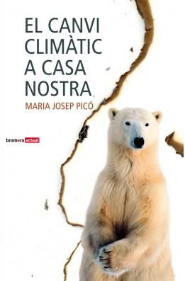 https://bromera.com/educacio/bromera-actual/3341-el-canvi-climatic-a-casa-nostra-9788498242393.html