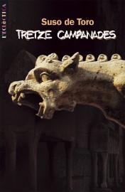 Tretze campanades