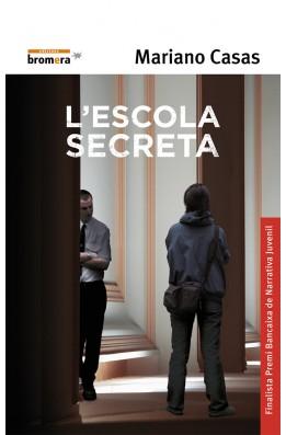 L'escola secreta