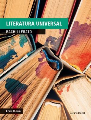 Literatura universal (castellà)