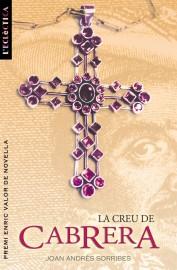 La creu de Cabrera