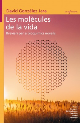 https://bromera.com/educacio/sense-fronteres/7226-les-molecules-de-la-vida-breviari-per-a-bioquimics-novells-9788490269916.html