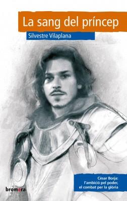 La sang del príncep