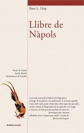 Llibre de Nàpols