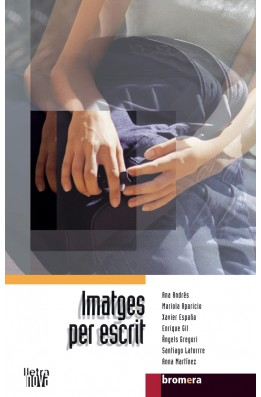 Imatges per escrit