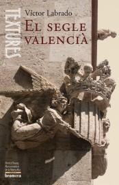 El segle valencià