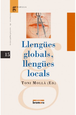 Llengües globals, llengües locals