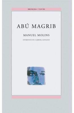 Abú Magrib