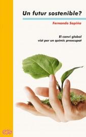 Un futur sostenible?