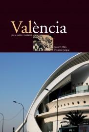 València per a veïns i visitants