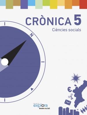 Crònica 5