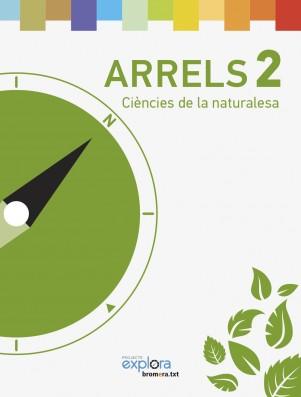 Arrels 2