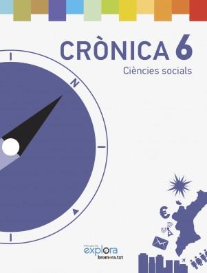 Crònica 6