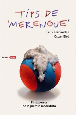 Tips de 'merengue'