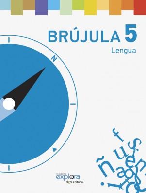 Brújula 5