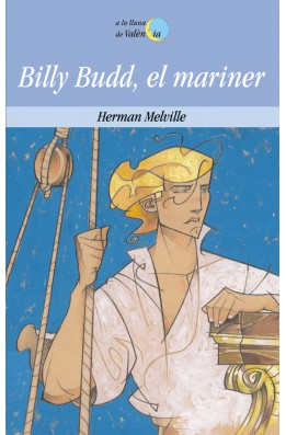 Billy Budd, el mariner