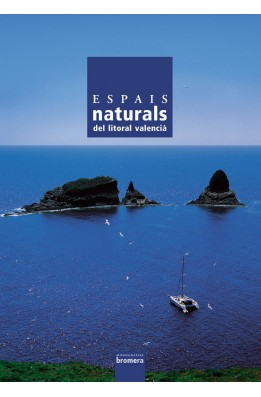 Espais naturals del litoral valencià