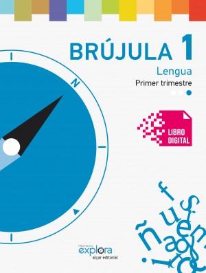 Brújula 1
