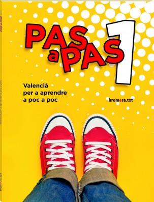 PAS a PAS 1