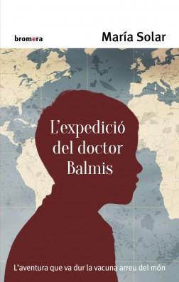 L'expedició del doctor Balmis