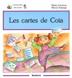 Les cartes de Coia