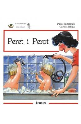 Peret i Perot