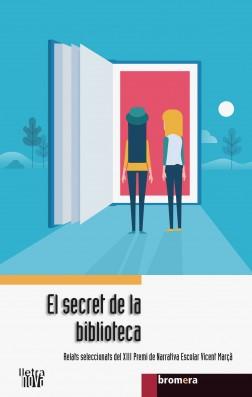 El secret de la biblioteca