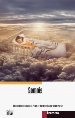 Somnis