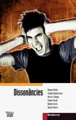 Dissonàncies