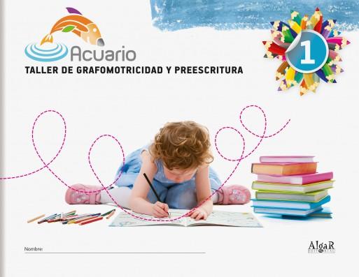 Acuario 1