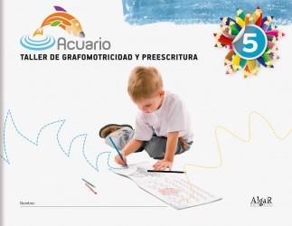 Acuario 5