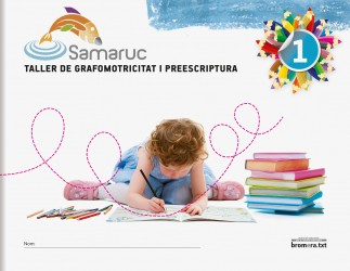 Samaruc 1