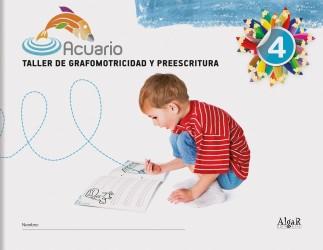 Acuario 4